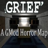 Steam Workshop :: gmod horror maps on team fortress 2 horror maps, gary mod horror maps, minecraft horror maps, venturiantale horror maps, venturian gmod horror maps, garry's mod adult maps, roblox horror maps,