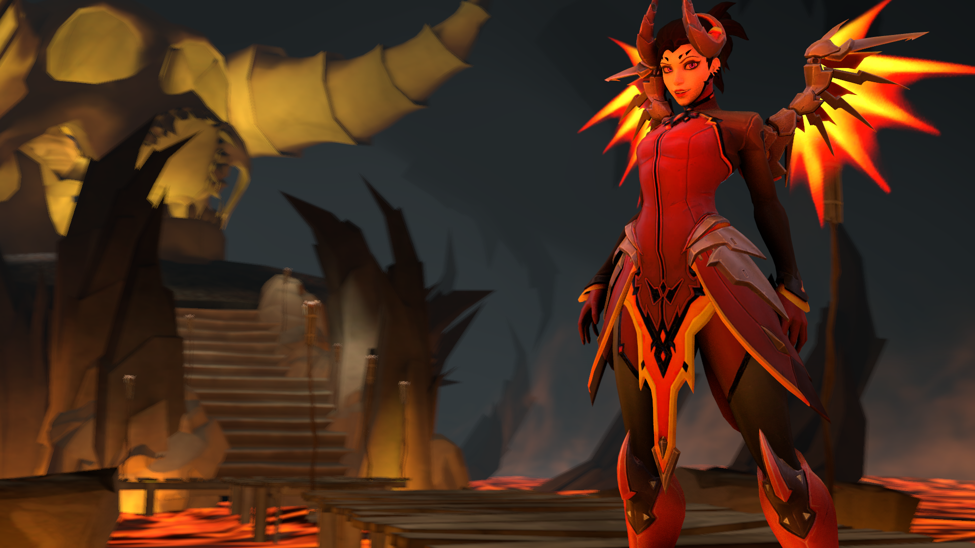 Steam Workshop :: Hot Dog Hero Addons