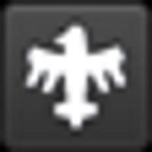 Steam Workshop :: SSTRP net Dedi (RETIRED)