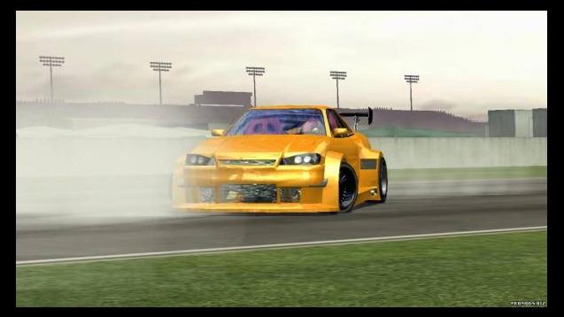 legal street racing redline download full free