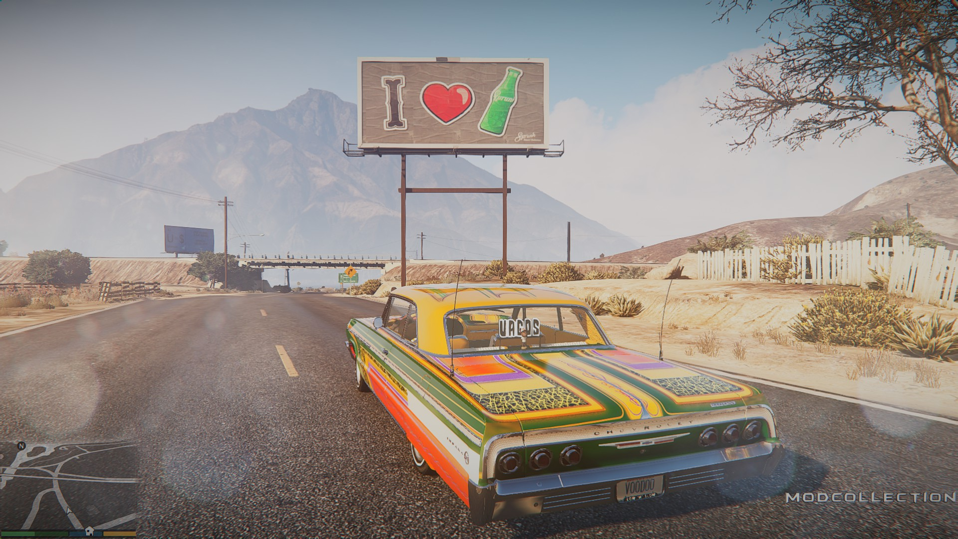 Steam Community :: Guide :: Realistic Car Pack for GTA V