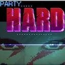 Steam コミュニティ Party Hard