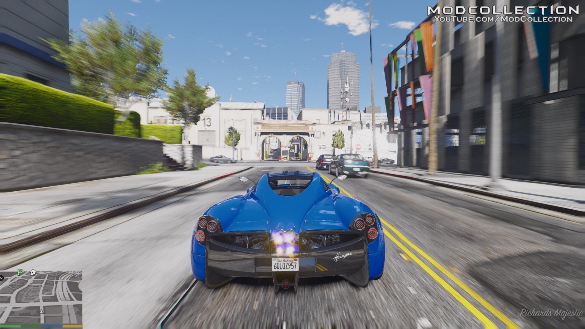Steam Community :: Guide :: Realistic Car Pack for GTA V