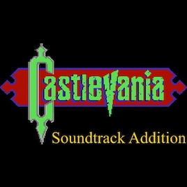 castlevania curse of darkness ost download