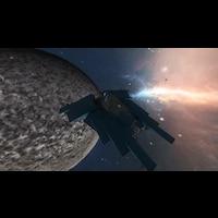 Steam Workshop :: sPace engies
