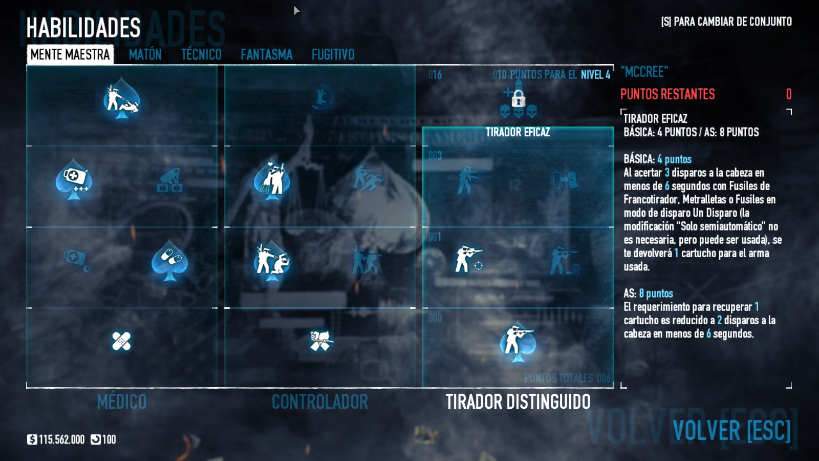 Payday 2 how does stockholm syndrome work
