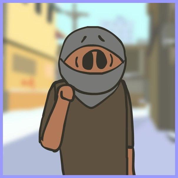 Картинки аватарки для канала