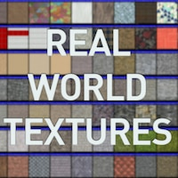 Steam Workshop :: Materials/Color/Texture/Aesthetics Related