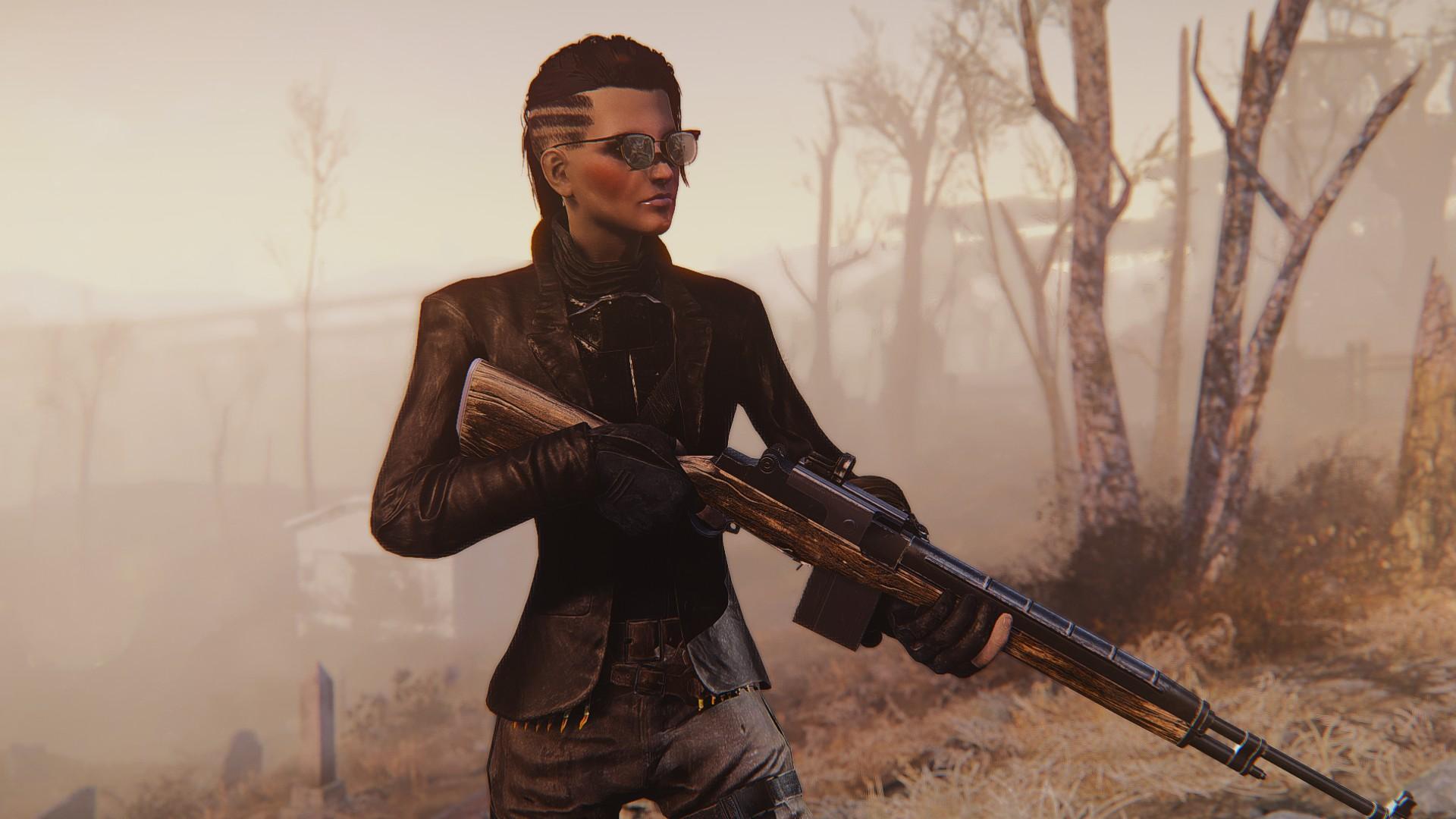 Fallout Screenshots XIV - Page 5 D081D9023659C43A77E91C43A78806EB39BF72FC