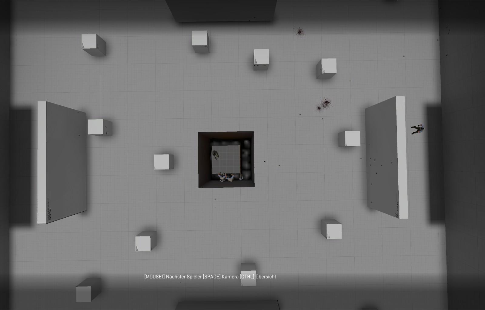 Карта на которой играет скрим игровые автоматы без регистрации поиграть