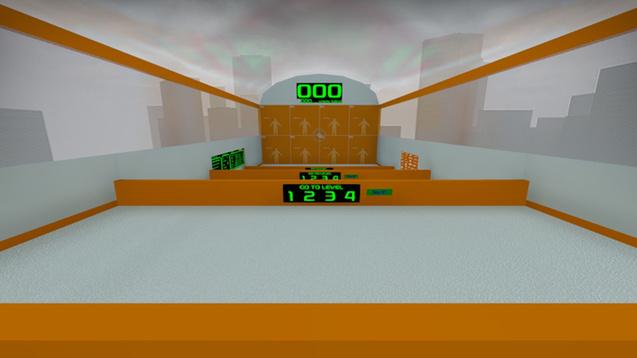 Карта на которой играет скрим скачать игровые автоматы однорукий бандит