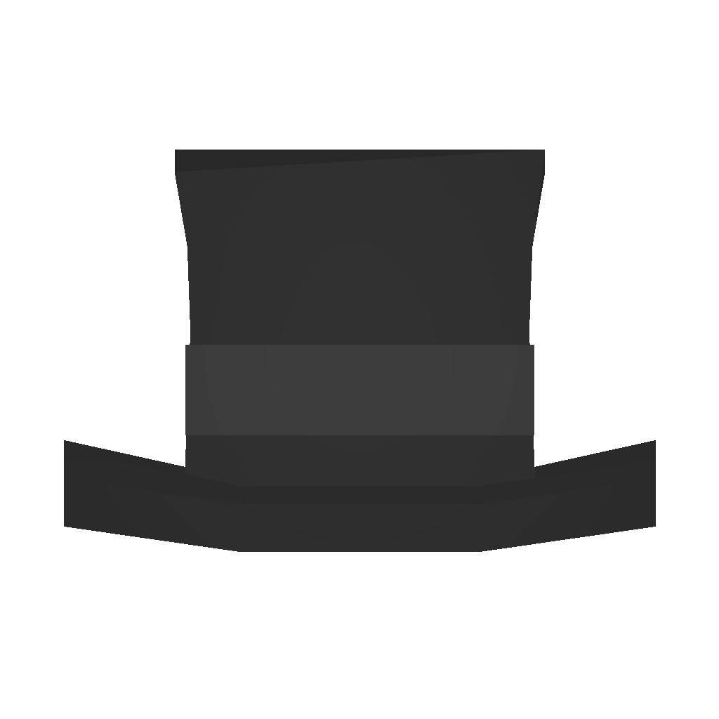 57943ac77ab Steam Community    Guide    Organized ID List