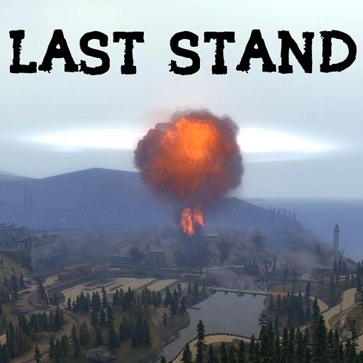 Last stand Hentai