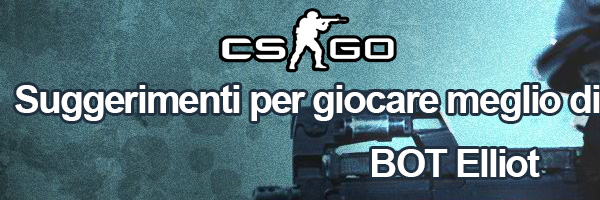 connessione ai server di matchmaking cs go gay sesso Apps 2014