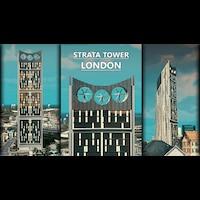 Steam Workshop :: Skyscrapers