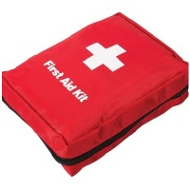 Emergency Kit by M7画像
