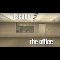 Steam Workshop :: CS:GO Coop Mission