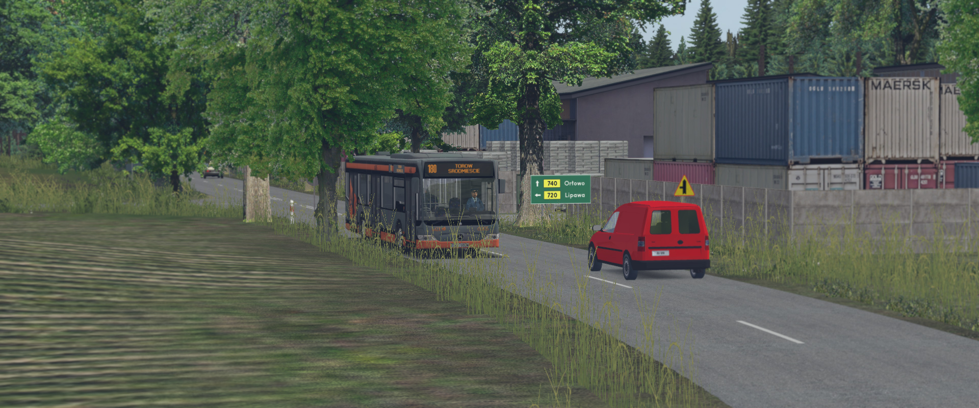 Steam Community :: Guide :: Recommended Freeware Add-On Maps