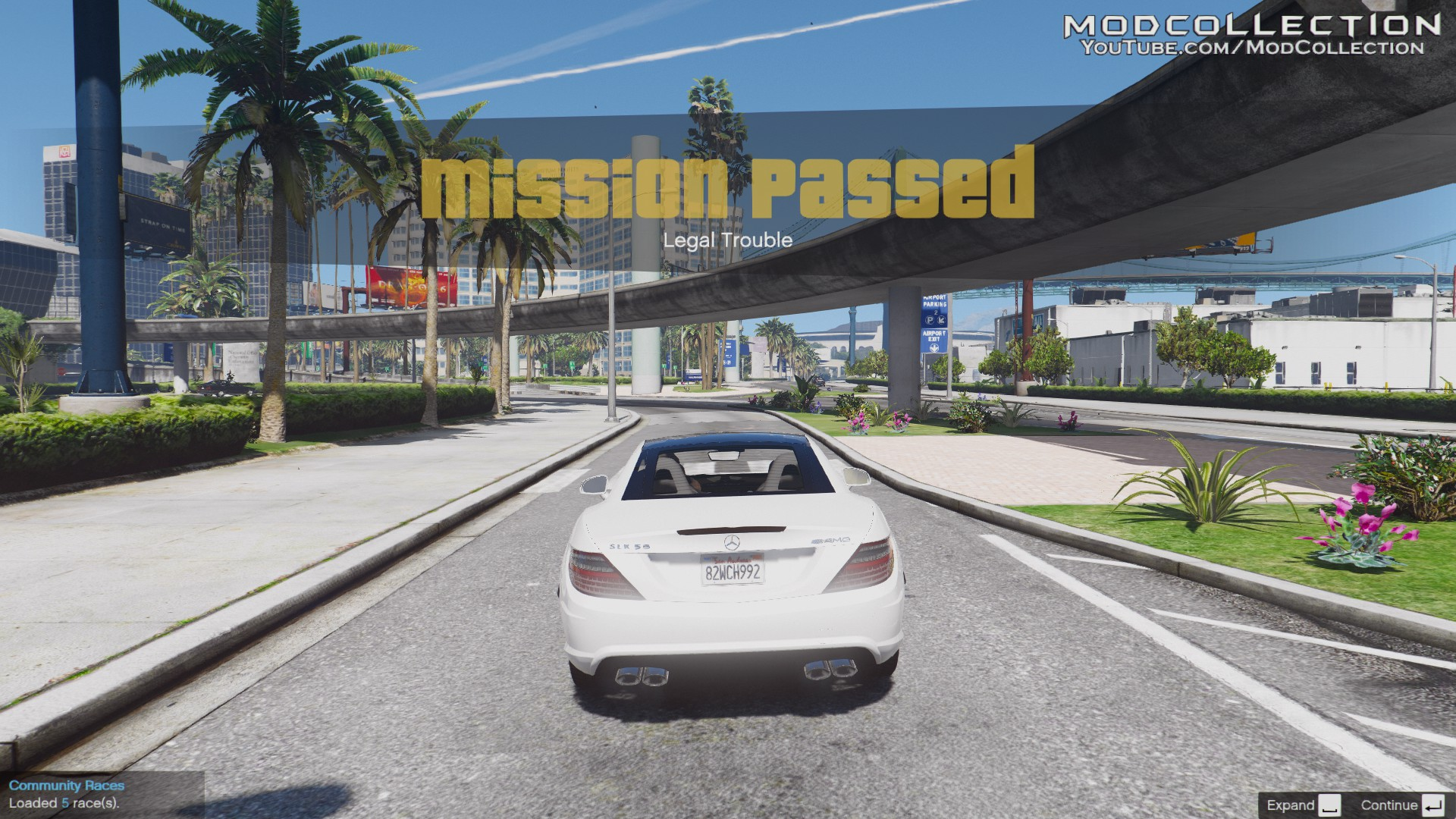 Steam Community :: Guide :: MEGA Realistic Car Pack for GTA