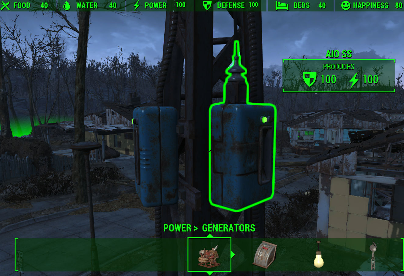 steam community guide fallout 4 mods list fallout 4 fuse box lid at crackthecode.co