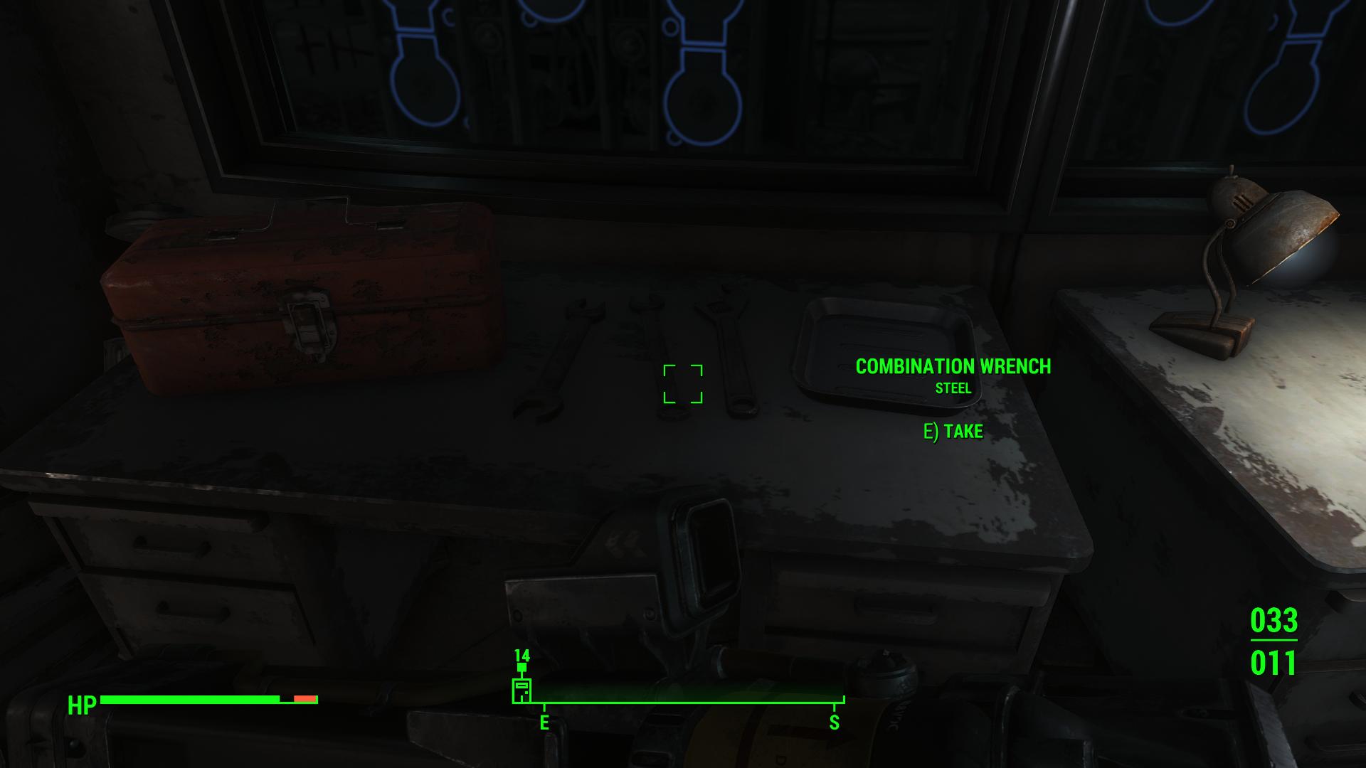 Steam 커뮤니티 :: 가이드 :: Fallout 4 Mods List