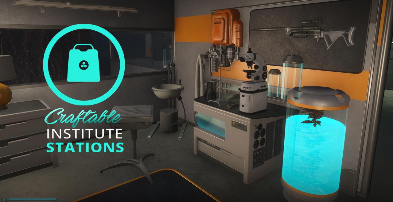 Pleasing Comunidade Steam Guia Fallout 4 Mods List Unemploymentrelief Wooden Chair Designs For Living Room Unemploymentrelieforg