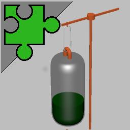 Steam workshop autonarc narcotic drip malvernweather Choice Image