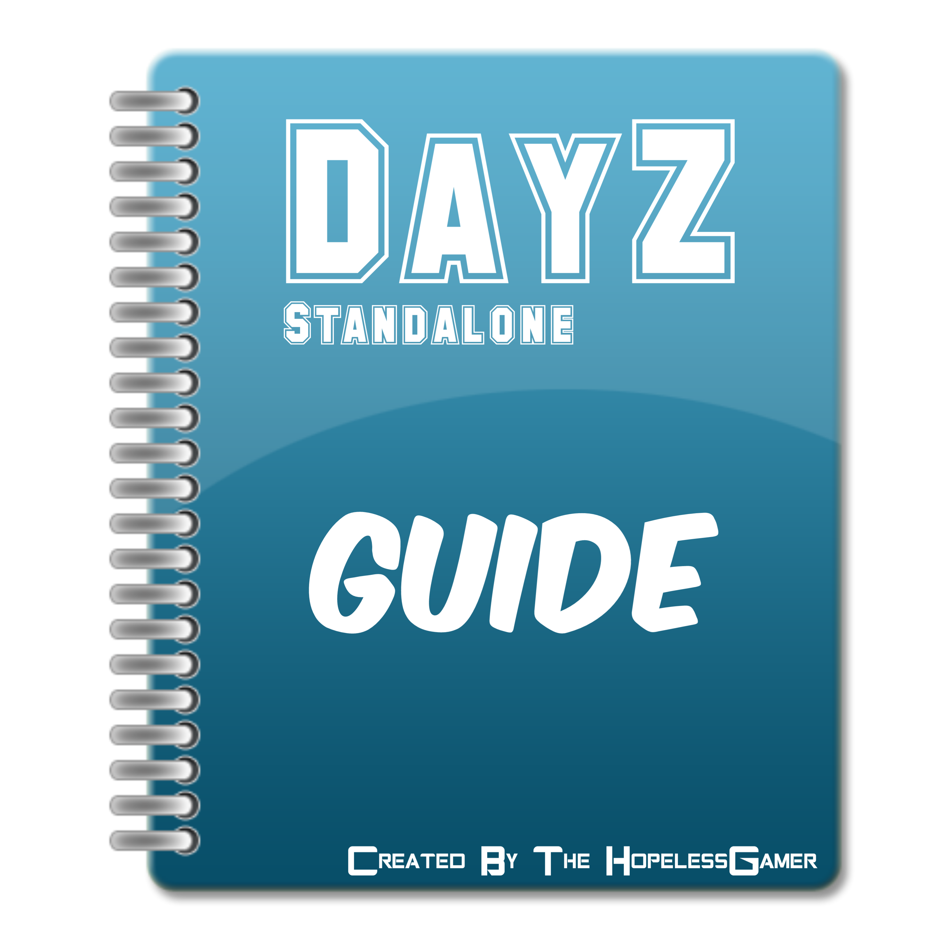 steam community guide dayz standalone 0 62 guide for new and rh steamcommunity com Owner's Manual Owner's Manual