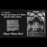 Steam Workshop :: FoF Menu and Piano Music