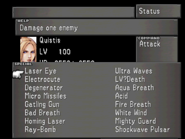 Final fantasy viii side quests: the card club (cc) group jegged. Com.
