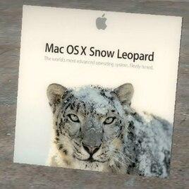 Steam Workshop :: mac os x snow leopard (Updated)