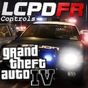 Steam Community Guide Lcpdfr Controls Els Policehelper Controls Iv
