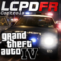 Steam Community :: Guide :: LCPDFR Controls + ELS / Policehelper
