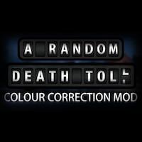 Steam Workshop :: L4D2: Fixes and Improvements