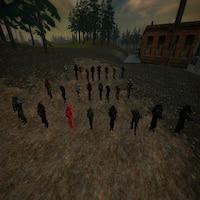 Steam Workshop :: Invictus Roleplay
