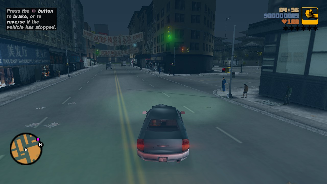 gta 3 cheats apk mob org