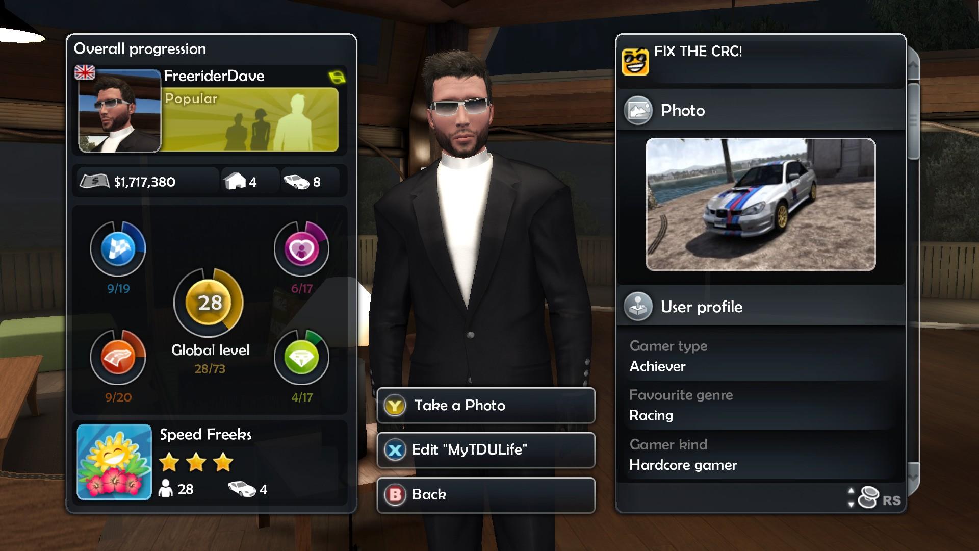 Tdu2 Casino Offline Spielen | Freispiele im online casino