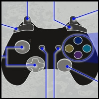 Steam Community :: Guide :: The Xinput Controller Solution
