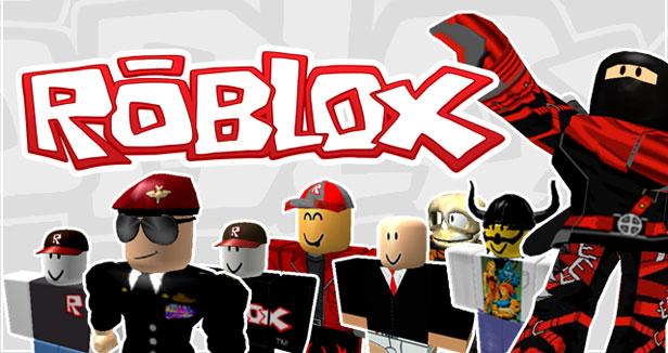 Steam Community Roblox Generator Free Robux Code Generator