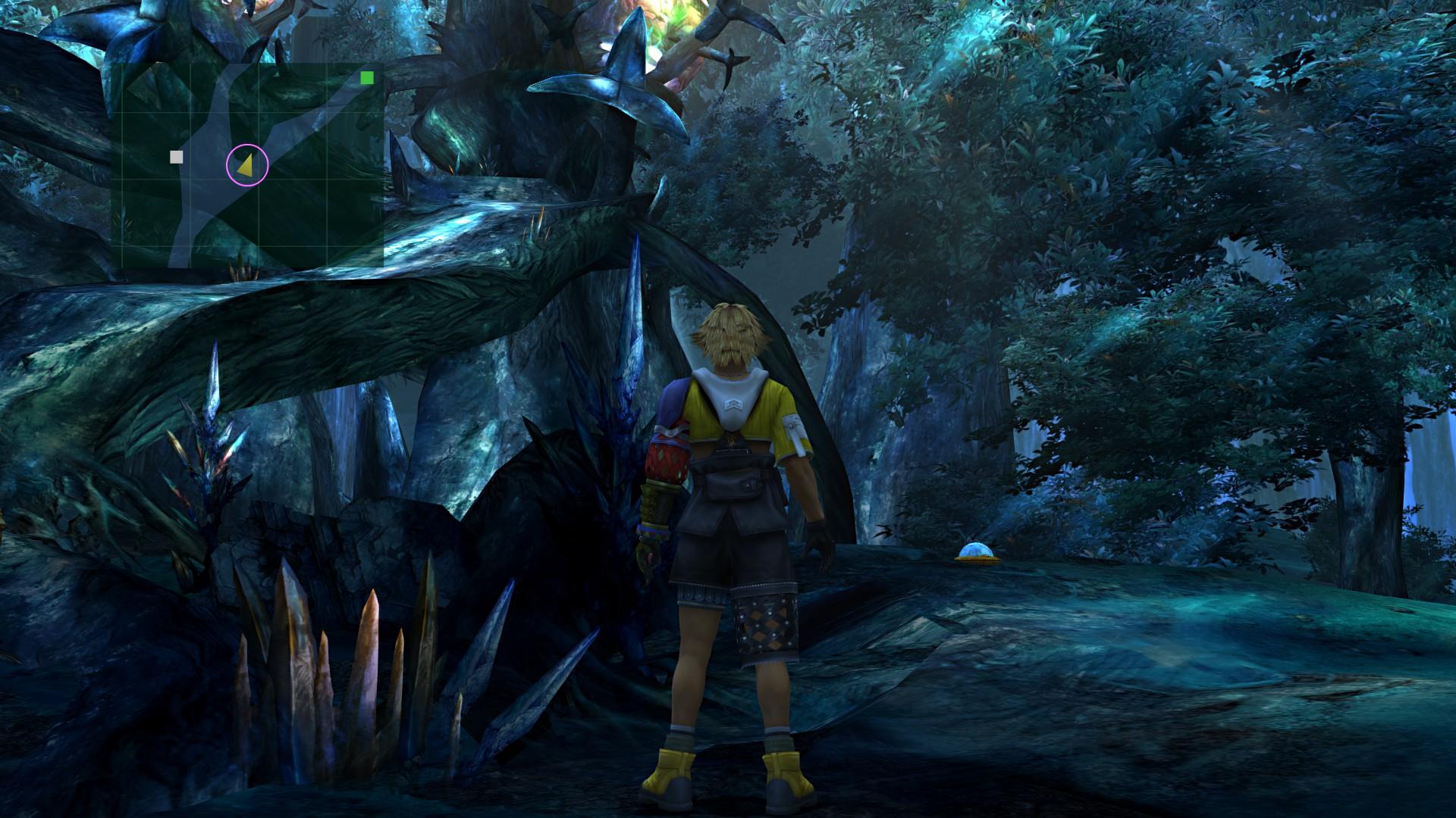 Steam Community :: Guide :: Final Fantasy X 100% Achievement Guide