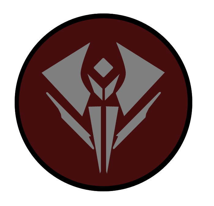 Steam Workshop Mass Effect Flags