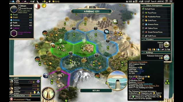 Phenac City - Bulbapedia, the community-driven Pokémon encyclopedia | 358x637
