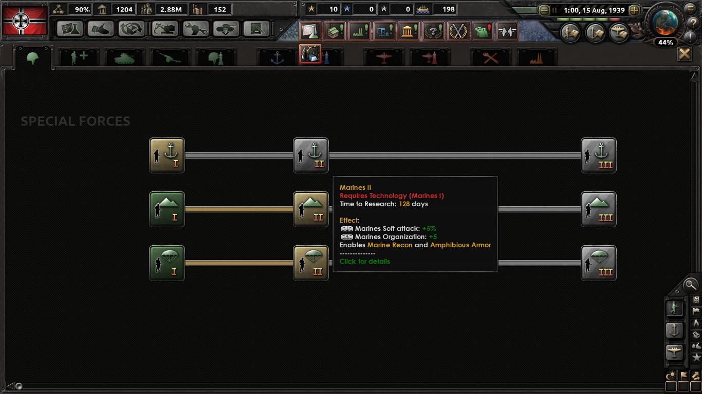 Steam Workshop :: SFUM (Special Forces Units Mod)