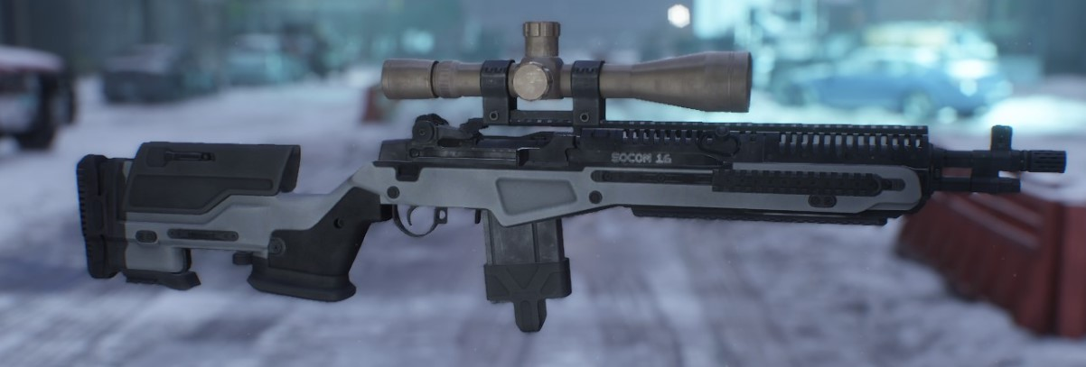 Steam Community :: Guide :: High End Weapons Blueprint and Weapon