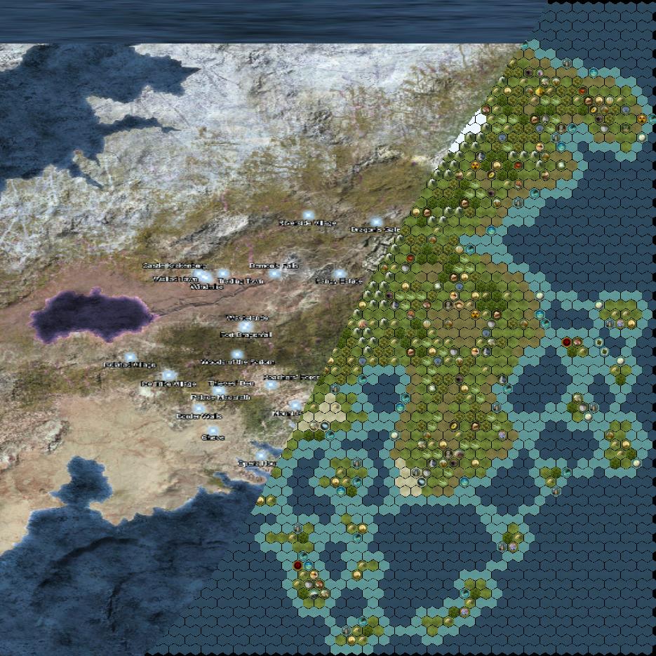 Steam Workshop Fire Emblem Fates Map
