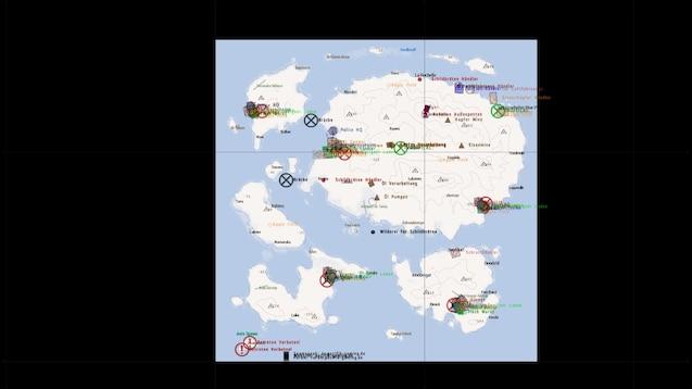 💄 Arma 3 altis life download 2018   Online Tools: 🔥ARMA 3 HACK
