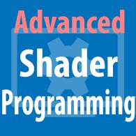 Steam Community :: Guide :: Advanced: Creating custom shaders