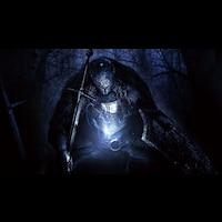 dark souls 1 prepare to die edition walkthrough