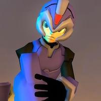 Steam Workshop :: Robots of GMod