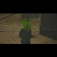 Steam Workshop :: Arma III - Mods